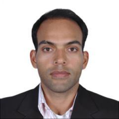 Aditya A Awtani