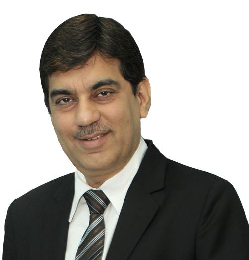 Rajesh Khanchandani