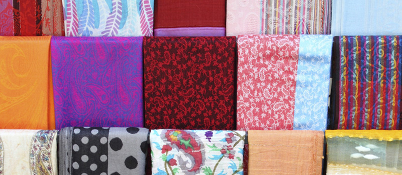 textiles-indenting