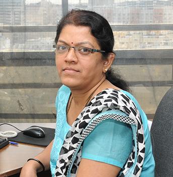 Vandana Acharya